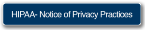 PRINT_HIPAA-Privacy_practices_BUTTON