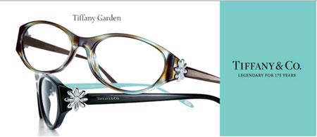 68a3ddaaab0 Tiffany Eyewear Cincinnati - Montgomery Vision Care