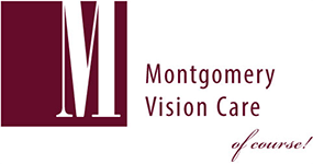 Montgomery Vision Care