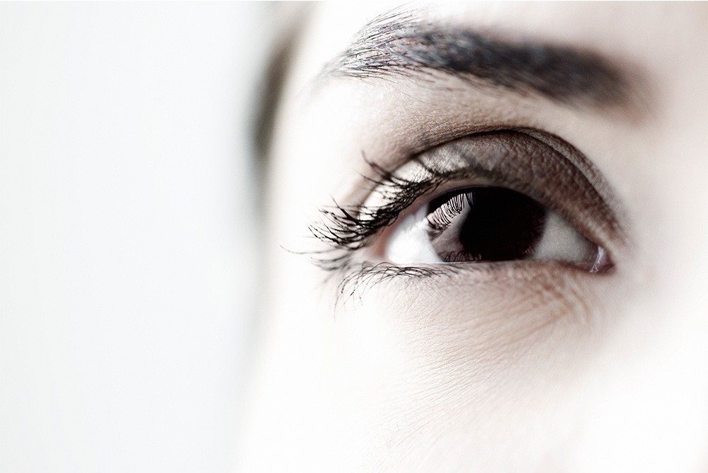 Travel tips for Healthy Eyes can ensure you enjoy the holidays!