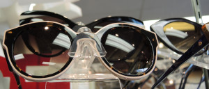 New Sunglasses from Face a Face at Montgomery Vision Care in Cincinnati, OH include styles from the Bocca Moon, Coste, Pixel and Movie Collections